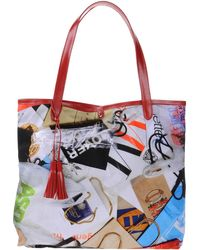 A'n'd - Handbag - Lyst