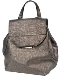 Gianni Chiarini - Rucksacks & Bumbags - Lyst