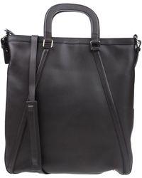 Ermenegildo Zegna - Handbag - Lyst