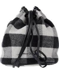 American Vintage - Cross-body Bag - Lyst