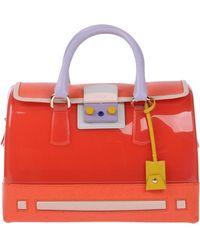 Furla - Handbag - Lyst