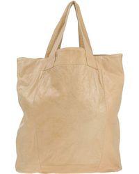 Vintage De Luxe - Handbag - Lyst