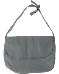 Vintage De Luxe - Shoulder Bag - Lyst