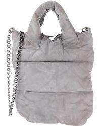 Vintage De Luxe - Cross-body Bag - Lyst