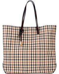 Daks - Handbag - Lyst