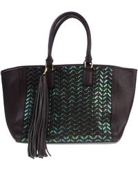 Essentiel | Handbag | Lyst