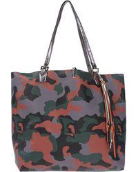 Essentiel | Shoulder Bag | Lyst