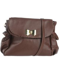 Camomilla - Cross-body Bag - Lyst