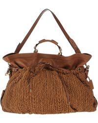 ESCADA - Handbag - Lyst