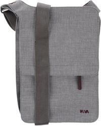 Nava - Shoulder Bag - Lyst
