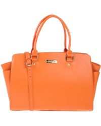 Unanyme De Georges Rech - Handbag - Lyst