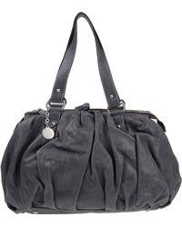 Janet & Janet - Handbag - Lyst