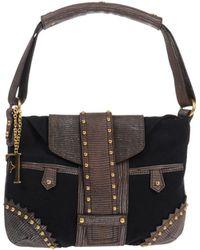 Ferré - Handbag - Lyst