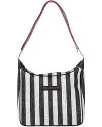 Pianurastudio - Shoulder Bag - Lyst