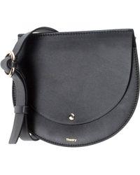Theory | Handbag | Lyst