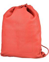 Burberry Prorsum - Backpacks & Fanny Packs - Lyst