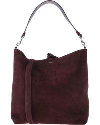 Theory - Handbag - Lyst