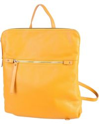 Nicoli - Backpacks & Bum Bags - Lyst
