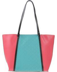 Nicoli - Shoulder Bag - Lyst