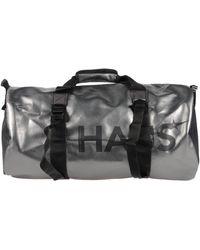 Haus By Golden Goose Deluxe Brand - Travel & Duffel Bag - Lyst
