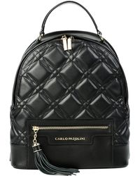 Carlo Pazolini - Backpacks & Fanny Packs - Lyst