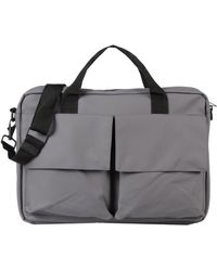 Rains - Work Bags - Lyst