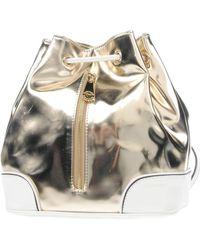 CafeNoir - Backpacks & Bum Bags - Lyst