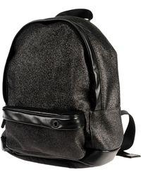 Palm Angels - Backpacks & Bum Bags - Lyst