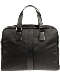 Tod's - Work Bags - Lyst