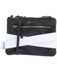 Collection Privée - ? Handbag - Lyst