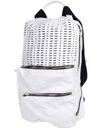 Collection Privée - Backpacks & Bum Bags - Lyst
