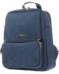 Steve Madden - Backpacks & Bum Bags - Lyst