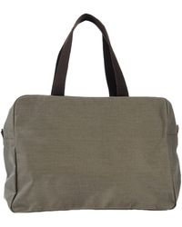 Herve Chapelier Paris - Handbag - Lyst