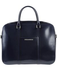 DSquared² | Work Bags | Lyst