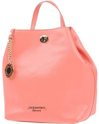 Ermanno Scervino - Backpacks & Bum Bags - Lyst