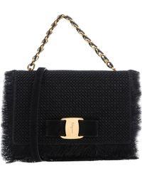Ferragamo | Handbag | Lyst