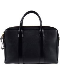Tom Ford - Work Bags - Lyst