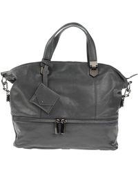 Allibelle - Handbag - Lyst