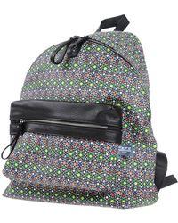 Fefe | Backpacks & Fanny Packs | Lyst