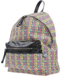 Fefe | Backpacks & Bum Bags | Lyst