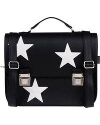 La Cartella | Work Bags | Lyst