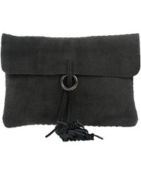 French Connection - Handbag - Lyst