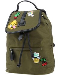 Pieces - Backpacks & Bum Bags - Lyst