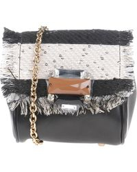 Space Style Concept - Cross-body Bag - Lyst