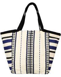 Mercado Global - Handbag - Lyst