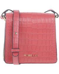 Marella - Cross-body Bag - Lyst