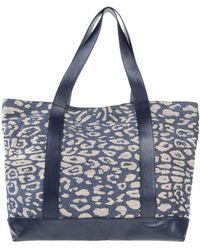 Iris & Ink - Shoulder Bag - Lyst