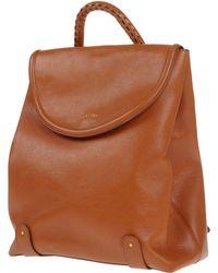 Maiyet - Backpacks & Fanny Packs - Lyst