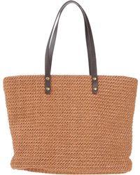 Vero Moda - Handbag - Lyst