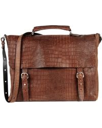 Orciani - Work Bags - Lyst